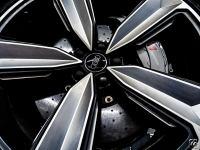 Audi RS5 Ceramic